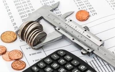Co musisz wiedzieć o podatku VAT
