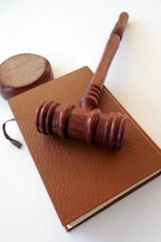 Porada prawna – odzyskaj płynność finansową