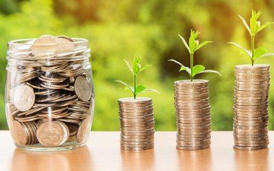 Jak korzystać z pożyczki bezzwrotnej 5 tys złotych