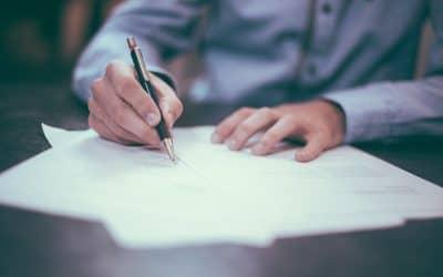 Jak bezpiecznie stosować umowę o dzieło po zmianach 2021?