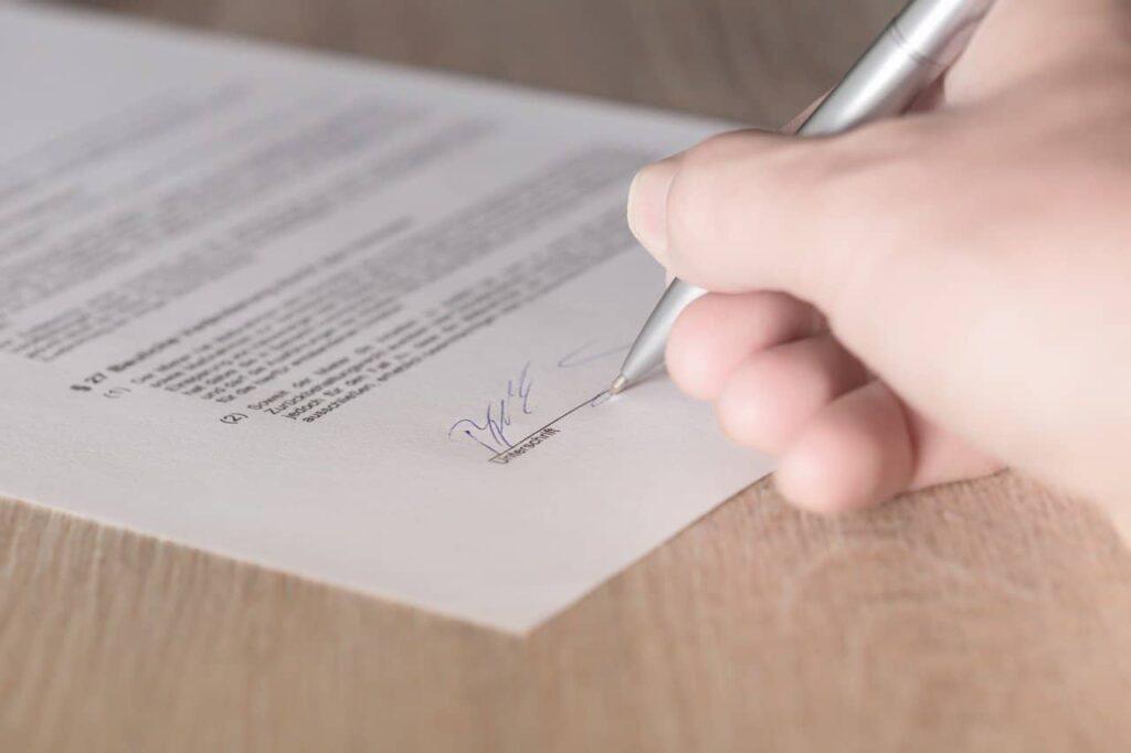umowa na czas nieokreślony