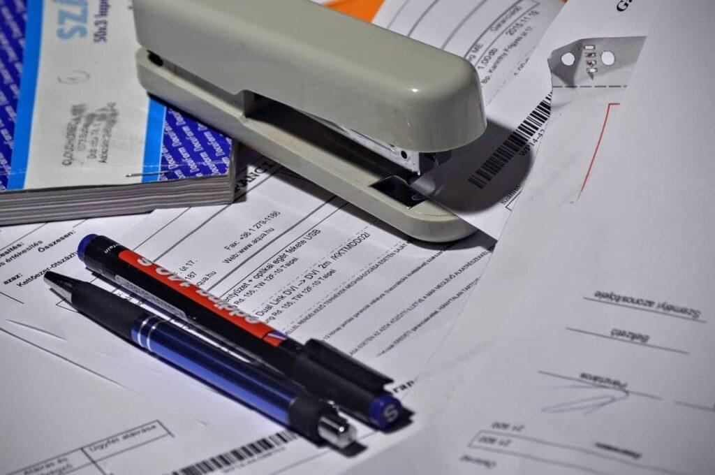 biura rachunkowe