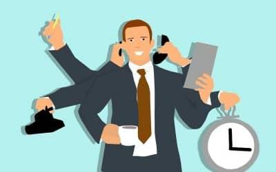 Jak poprawnie zatrudnić osobę w firmie?