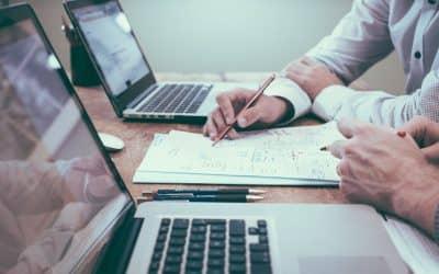 Co to jest plan kont i jak może go wykorzystać właściciel firmy?
