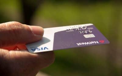 Jak zmienić konto bankowe w spółce z o.o.?