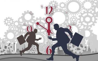 Jakie są możliwości ucieczki przed podwójnym opodatkowaniem spółek komandytowych?