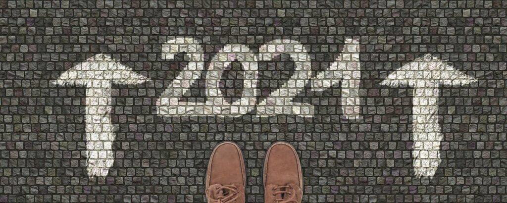 zmiany 2021