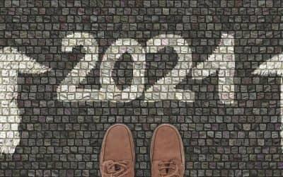 Najważniejsze zmiany podatkowe na rok 2021