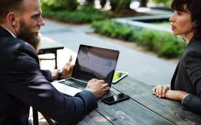 Spółka komandytowa – jaka zmiana nas czeka i jak sobie z nią poradzić?