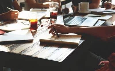 Na co zwrócić uwagę przy zmianie spółki komandytowej w nową formę?