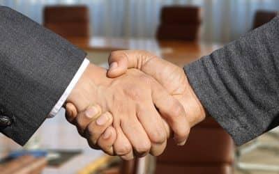 Umowę o dzieło od stycznia 2021 zgłaszamy do ZUS-u