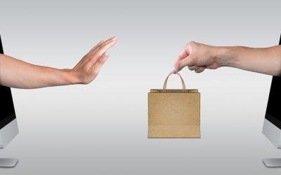 Czy sklep internetowy musi posiadać kasę fiskalną