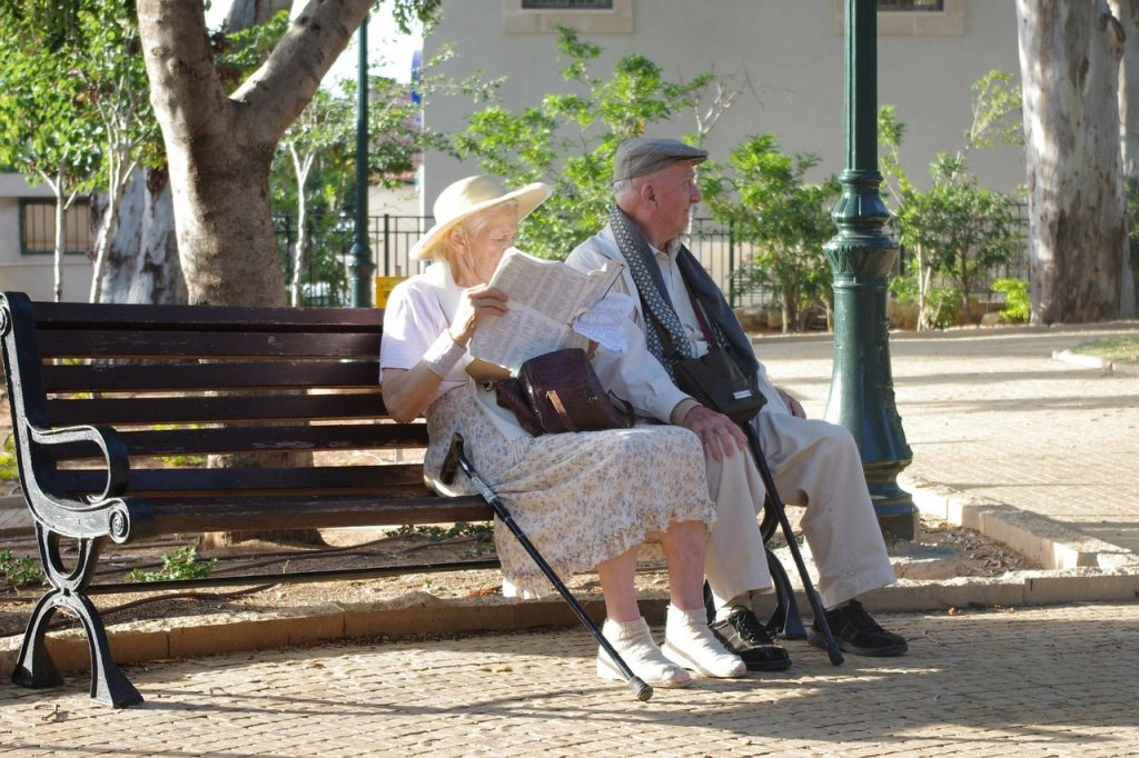 20 opcji na Twoją emeryturę